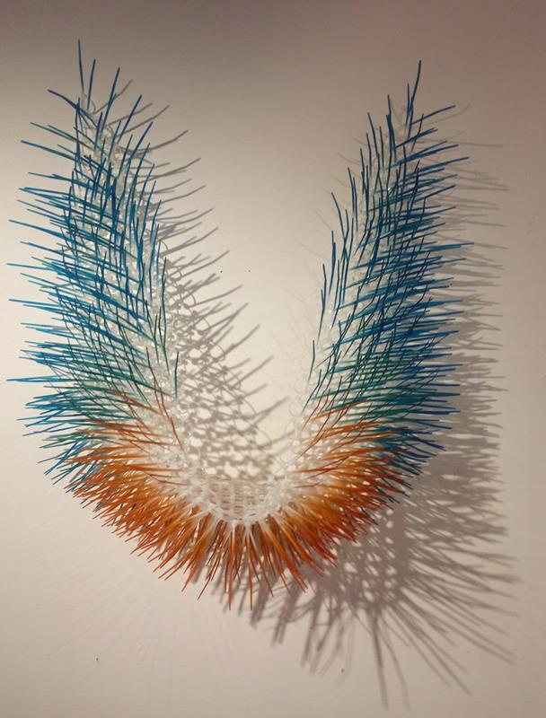 Kingfisher Wings